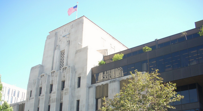 Los Angeles Times, San Diego newspaper shed $50 million in 2020