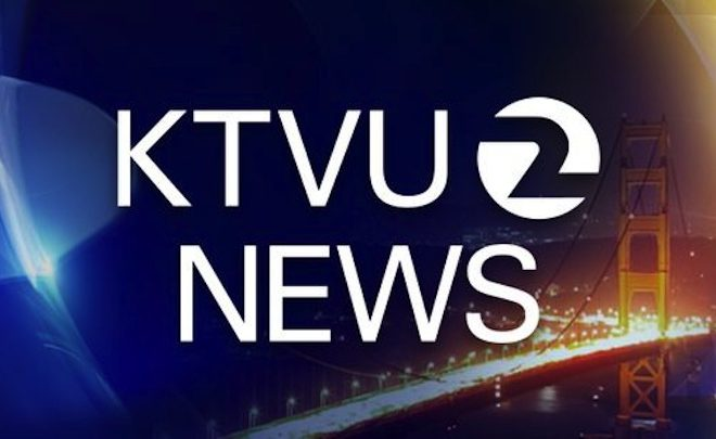 AAJA meets with KTVU on Asiana reporting error