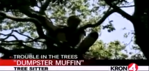 Other memorable moments in San Francisco TV news