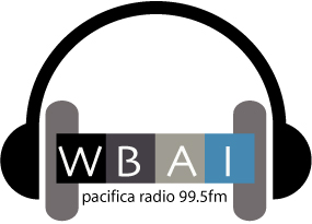Majority of employees laid off at Pacifica's WBAI-FM
