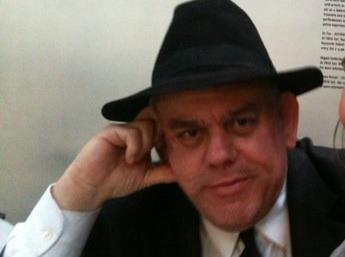 San Francisco media columnist Rich Lieberman moving to KSCO-AM