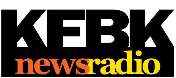 Clear Channel shuffles music, talk stations in Sacramento