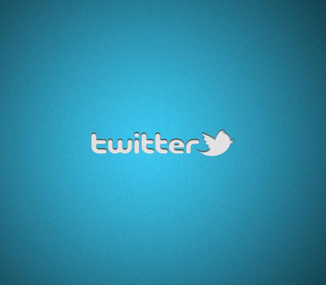 Twitter suspends Forensic News investigative reporter for posting journalism