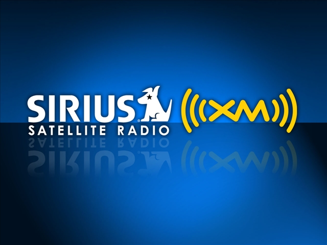SiriusXM signal goes out for U.S., Canadian subscribers
