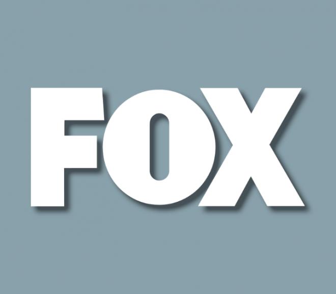 Disney to shut down Fox channels in Asia