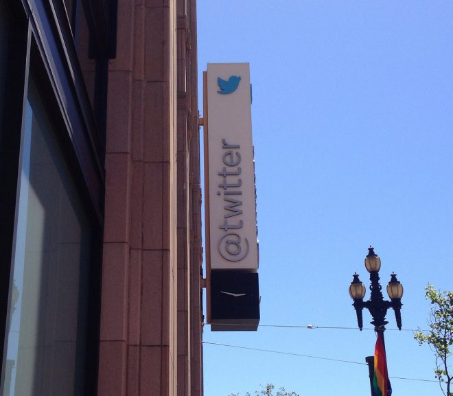 How to avoid Twitter's latest batch of new and unwanted features