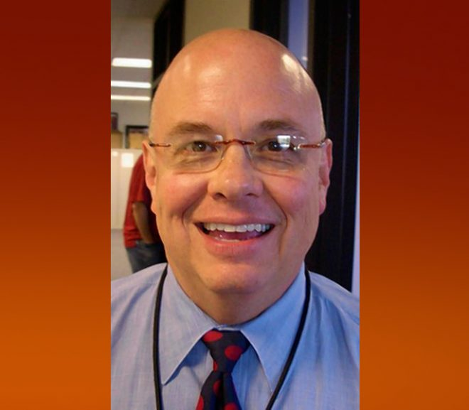 KGO Radio's Kevin Metheny dies from heart attack