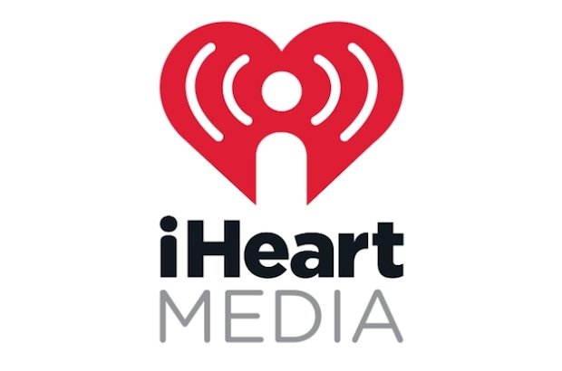 White House, FEMA investigated iHeartMedia over errant EAS broadcast