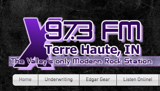 FBI investigating possible broadcast signal intrusion at Indiana radio station