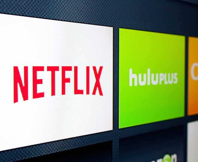 Netflix ends free trial offer for American subscribers