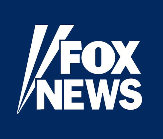 FOX News won't offer live feed of GOP debate for cord-cutters