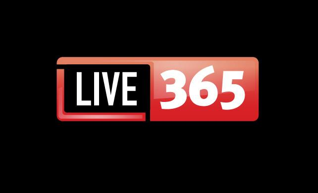 Live365 warns of potential shut down next month over copyright rate increase