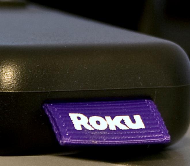 Comcast CEO weighed idea of acquiring Roku