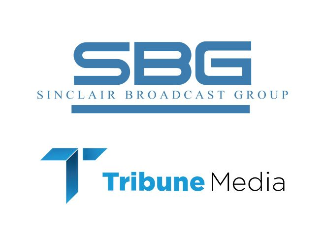 Sinclair says Tribune merger needed because of Instagram