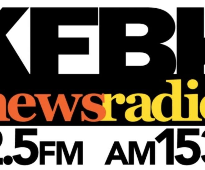 Exclusive: KFBK eliminates sports from newscasts