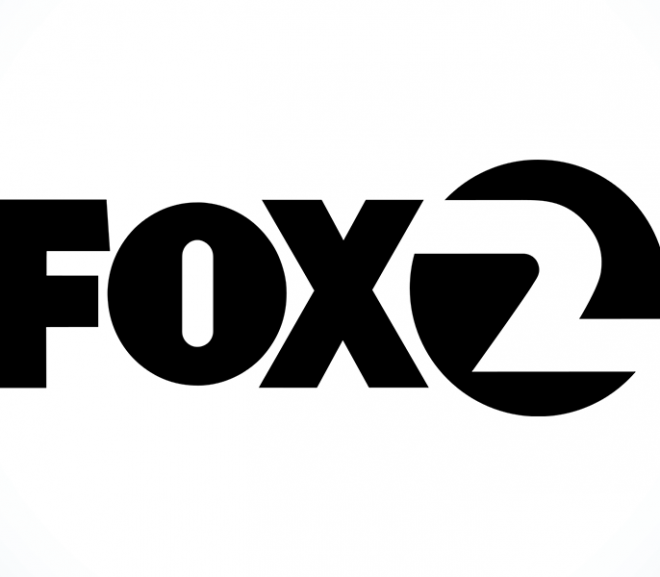 Technical issue forces Oakland TV station KTVU off air