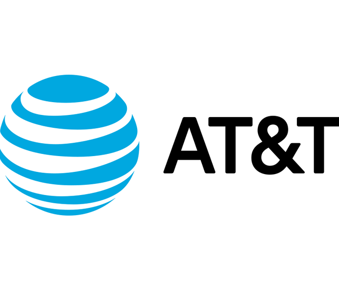 """AT&T pulls plug on free """"Watch TV"""" for phone customers"""