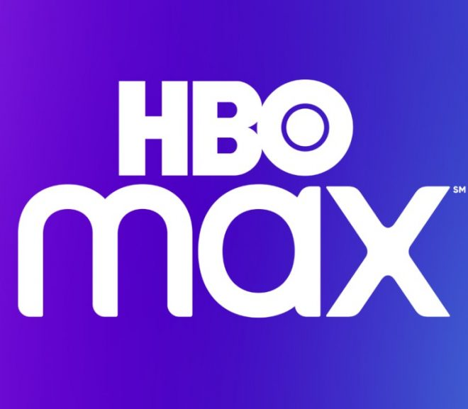 HBO Max will be free for some customers — but not everyone