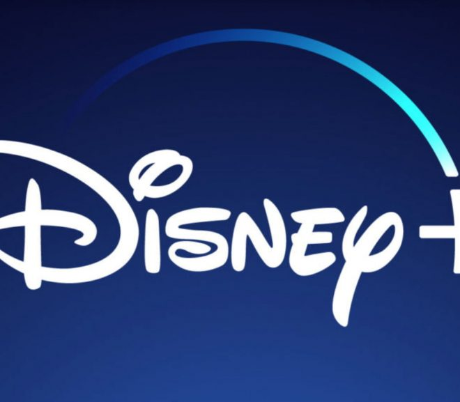 Disney bans Netflix advertisements on TV channels: report