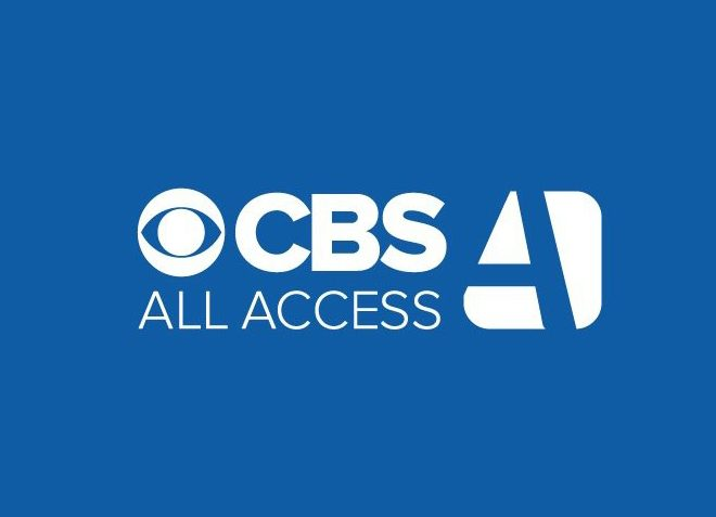 CBS All Access nabs rights to UEFA Champions League soccer matches