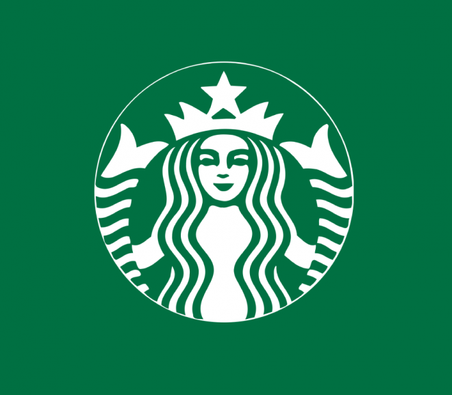 Starbucks giving customers free online access to local, national newspapers