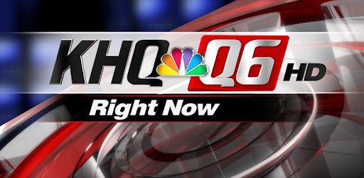KHQ-TV, KFBB suffer cyber attack affecting news operation
