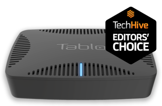 Tablo weighing options as next-generation broadcast TV signal looms