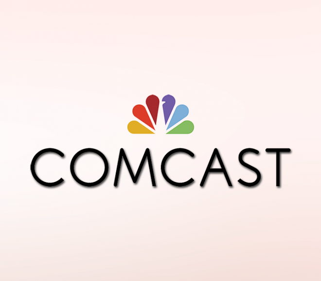 Comcast to sell customer viewing data to third party measurement company