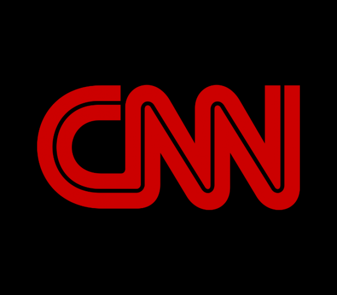 AT&T executive confirms plans for CNN Plus streamer