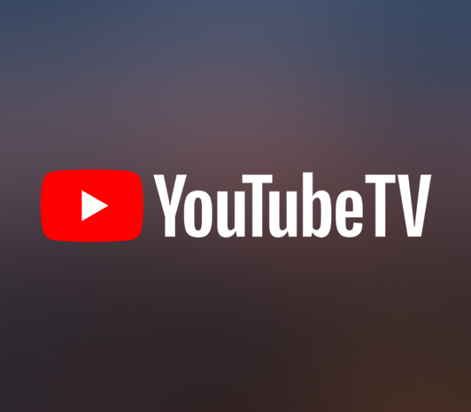 YouTube TV channels integrated into YouTube app on Roku