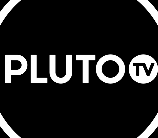 Pluto TV adds three new streaming channels
