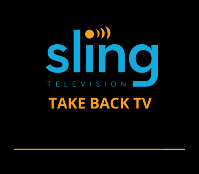 Verizon offers customers extended free trial of Sling TV