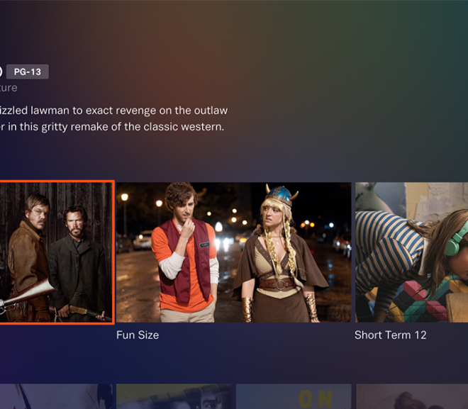 Tubi wants to grow customer base with cheap content