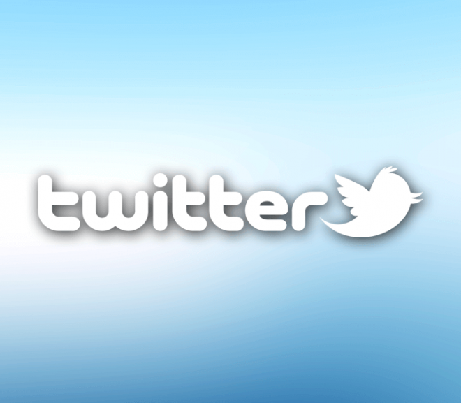 Twitter will allow anyone to apply for verification next year