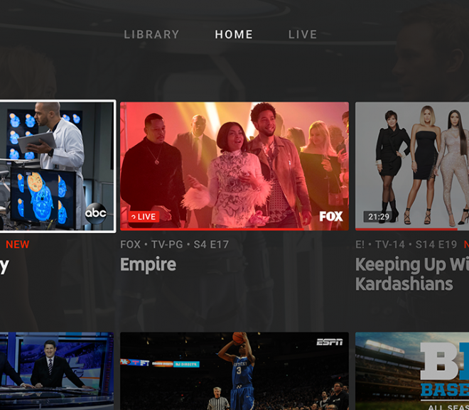 Is YouTube TV the best cordcutting replacement for cable?