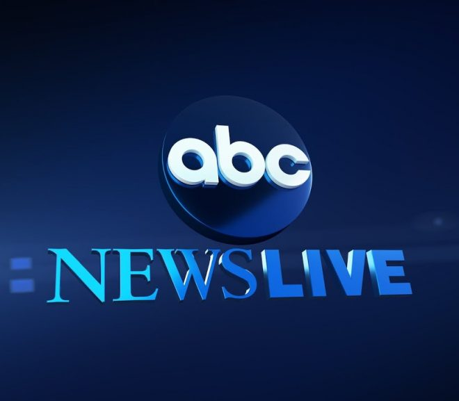 ABC News to increase streaming output to 18 hours of daily content