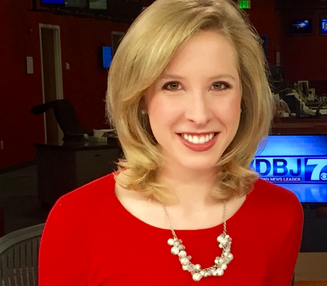 Father of slain WDBJ reporter takes on YouTube over video of shooting