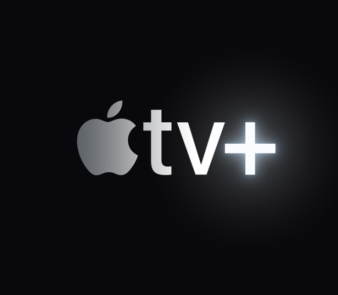 T-Mobile gifts some subscribers extended trial of Apple TV Plus