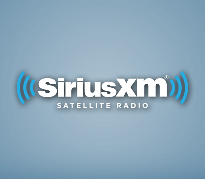 SiriusXM could sunset Sirius platform by mid-decade, CEO says