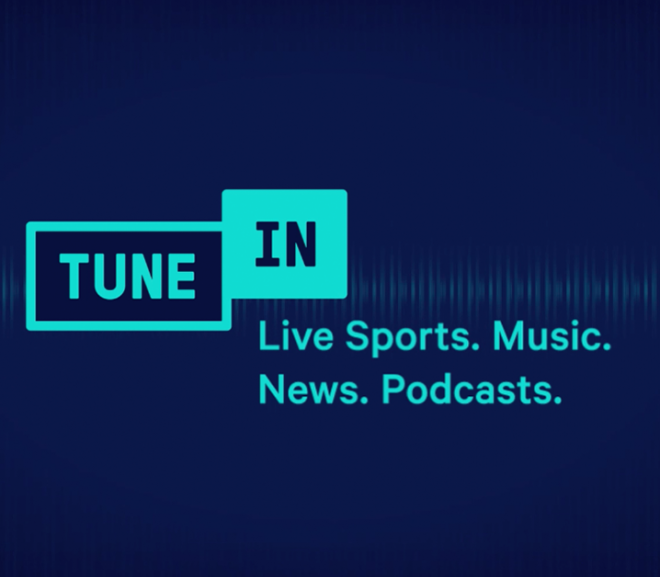 iHeart, TuneIn announce content, advertising partnership