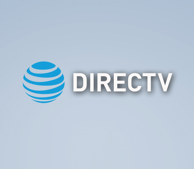 AT&T completes spinoff of DirecTV, U-Verse TV assets