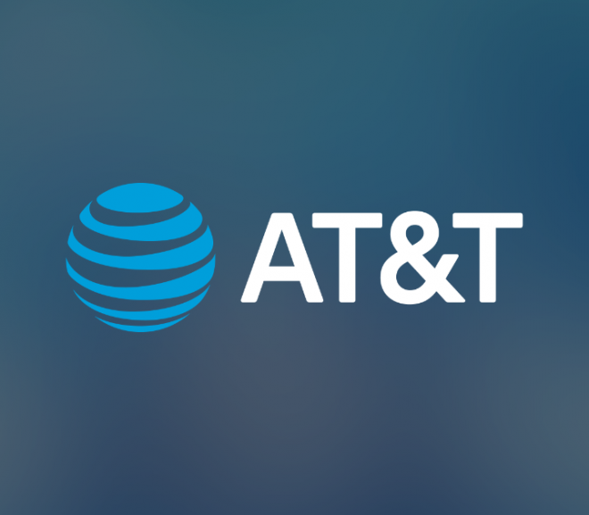 Study finds AT&T leads 5G race in reliability, download speeds