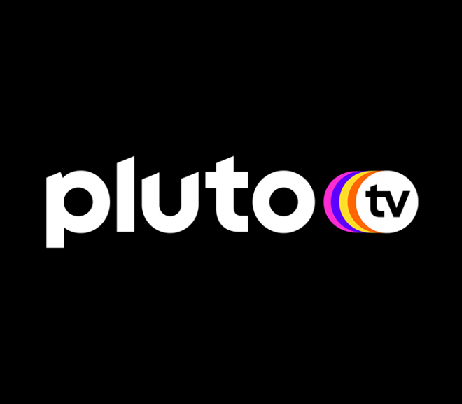 Pluto TV launches South Park channel in Latin America