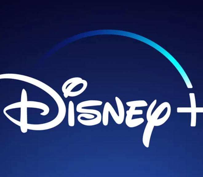 Amazon offering six-month free trial of Disney Plus with music subscription