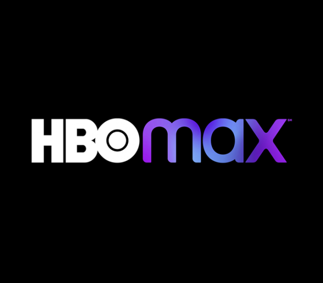 """Following Netflix, HBO Max will drop """"Chappelle's Show"""""""