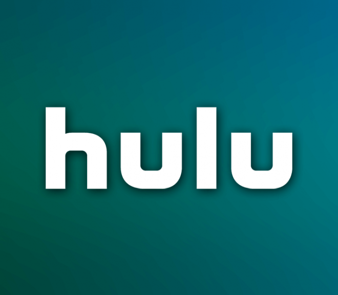 Hulu adds NFL Network, RedZone to live TV lineup