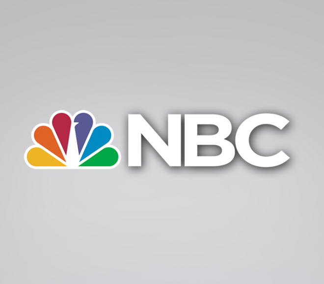 Roku to lose NBC apps over Peacock rift