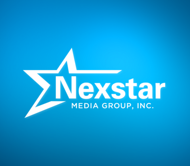 Nexstar broadcast president to retire later this year