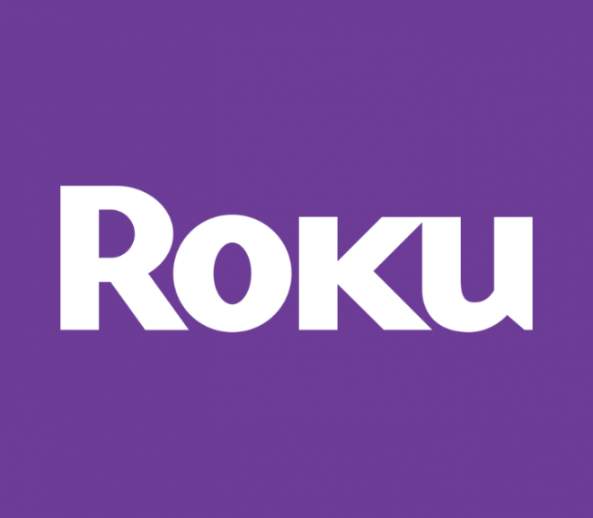 Roku sets May 20 as date for launch of Originals
