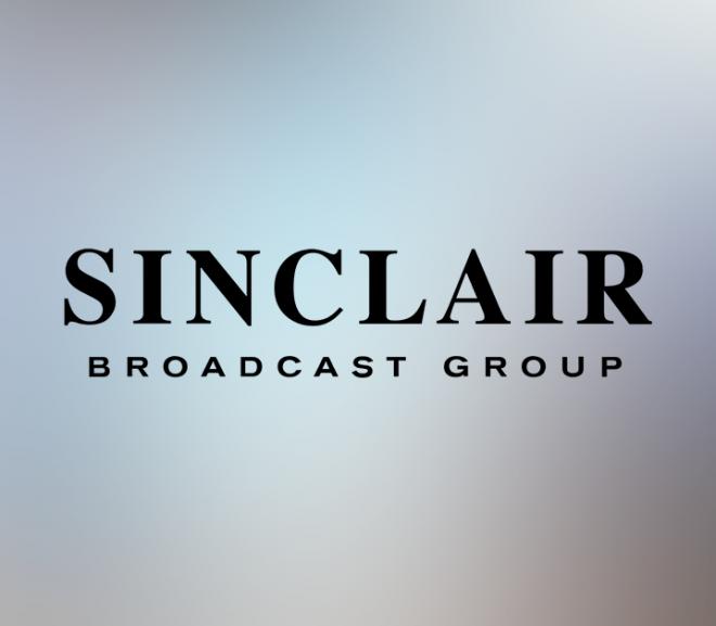 Sinclair wants to deliver radio streams via ATSC 3.0 signals